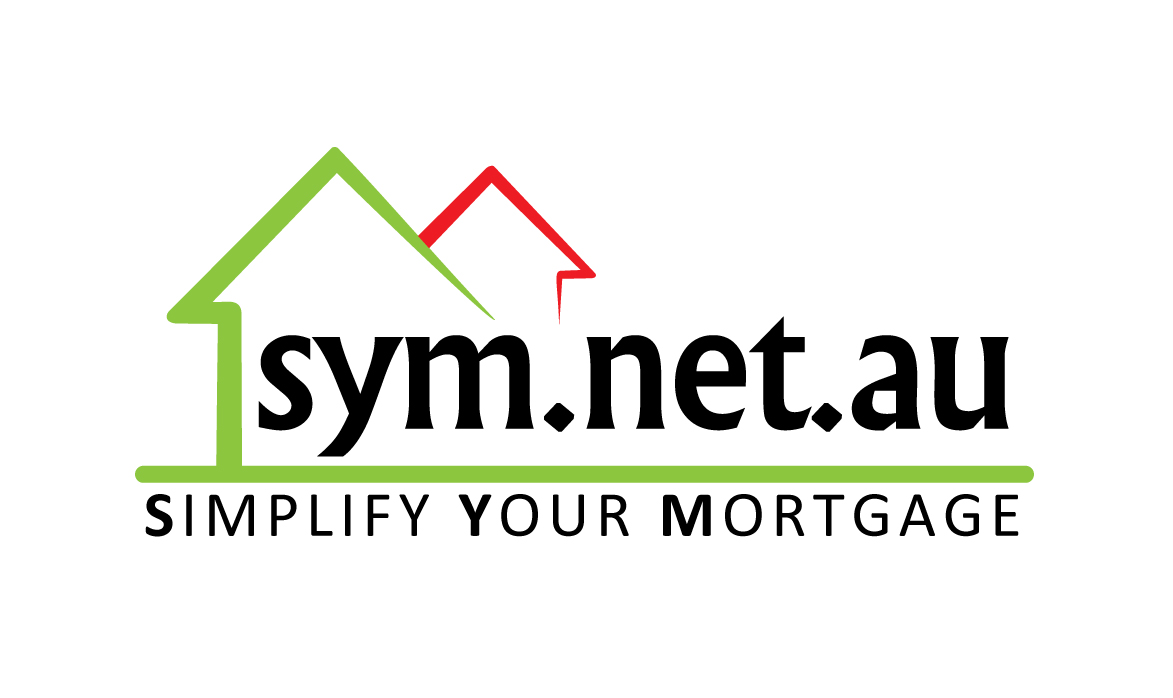 Simplify Your Mortgage Pty Ltd